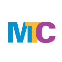 MTC Launches New Digital Tools, Partners with Ingram Micro