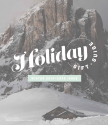 Links Holiday Guide